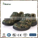 best army green color canvas shoes
