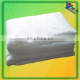 Cotton Padding for jacket and quilts