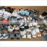 Used shoes _ korea used shoes [JINSOO TRADING]