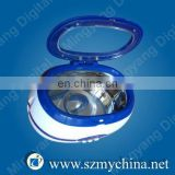digital ultrasonic cleaner for print head with CE