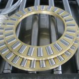 Cylindrical roller thrust bearing.891/560M P2 P4 P6