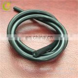 Heat Resistant Non-toxic China Leading Manufacturer Any Size Extruded Silicone Tubes Hose