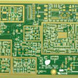 PCB manufacturing, conventional PCB production, multi-layer PCB manufacturing, high-precision PCB manufacturing, impedan