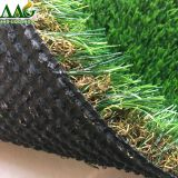 AAG-UQDS40-4  Top sale home garden artificial turf grass