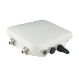 High Speed 500mW Outdoor Wireless Access Point