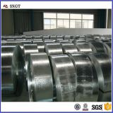 Mild cold rolled steel strip in rolled steel flats