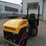 Roller Compactor Lts208h Construction