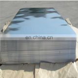 Din 1.4462 grade 2205 201 stainless steel sheet no.1 finish