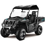 CF MOTO side by side ATV 4x4 UTV, UFORCE 550