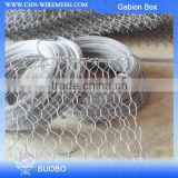 High Quality Professional Manufacture serve Gabion Wire Mesh Machine Gabion Wire Mesh Gabion Wire Price Per Meter