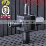 good quality pex-al-pex pipe expander fitting