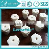 cnc machining precision parts / ABS/PP/POM plastic parts