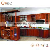wholesale solid wood kitchen cabinet,MDF kitchen cabinet, kitchen cabinets manufactor,flat pack kitchen