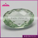 cheapest beads natural tourmaline stone