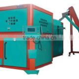 big scale injection molding machine spare parts