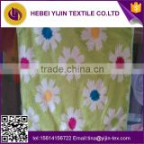 printed microfiber hand towel,cool towel,dry towel                                                                                                         Supplier's Choice