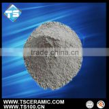Good Quality Ferro of Silicon Nitride Powder,China Manufacturer