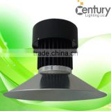 China factory supplier wholesale alibaba 20w 30w 50w led lamp high bay light 80w 100w 120w
