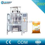 Automatic Flour / Washing Powder Detergent Packing Machines