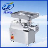 TC32 Bench meat grinder /32 Electric Meat Mincer Machine                                                                                                         Supplier's Choice