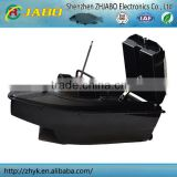 Hot sell remote control fishing bait boat JABO 2BL-20A