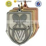 custom cheap Wholesale souvenir bodybuilding medal                                                                         Quality Choice