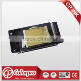 New Printer head Printhead for (DX5)-F186000 for Epson R1900/R2000/R2880