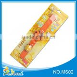 Wholesale cheap portable mosquito repellent rubber band                                                                         Quality Choice