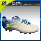 professional stylish sport football shoes best quality