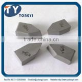 tungsten carbide stone cutting tips with high quality from best manufacturer of long exporting experience