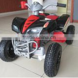 Quad bikes electric car with rubber tires,4 wheel motorcycle,quad bike prices
