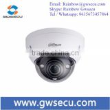 Smart Detection HD weatherproof dahua HDBW8231E-Z outdoor security system ipc motorized camera