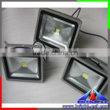 Long life span factory CE and Rohs Energy Saving LED Flood Light,LED ceiling projector light