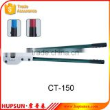 Crimping range 16-150mm2 suitable crimping copper tube terminal CT-150 crimping pliers