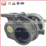 high quality TD05H 49178-02385 diesel engine oem ME014881 for Mitsubishi Canter turbo parts