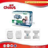 Good adult diapers disposable in bulk on sale