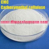 Sodium Carboxy Methyl Cellulose CMC LV
