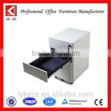 Best Price Cheap Metal Drawer Cabinet helmer office steel drawer cabinets with wheels on hot sale