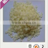 hot sale hydrocarbon petroleum resin