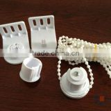 China supplier durable spring roller blind part component
