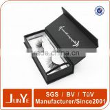 New low cost wholesale custom box false eyelash packaging                                                                         Quality Choice