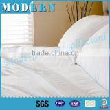 bamboo knitting fabric for home and hotel bedding set