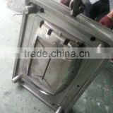 plastic injection mould maker electric appliance