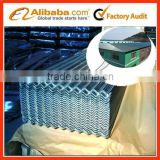 Best Price HDG HDGI Hot Dipped Galvanized Iron Coil Galvanized Steel Coil / Roll / Sheet / Plate ASTM A653a