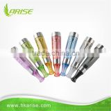 2014 Newest Big vapor no burning taste ce5 kit