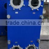 Equivalent Alfa laval apv plate heat exchangers