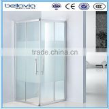 shower cubicle,integral shower cubicle, shower baths