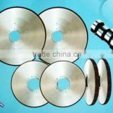 CBN grinding wheel for camshaft and crankshaft