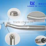 Foshan LiangYa dental handpiece new high speed handpiece implant dental unit metal dental material portable clinic supply LY