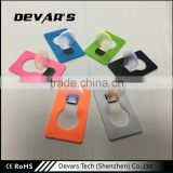 Hot sale custom keychain manufacturers cheap custom made 3d in China                                                                                                         Supplier's Choice